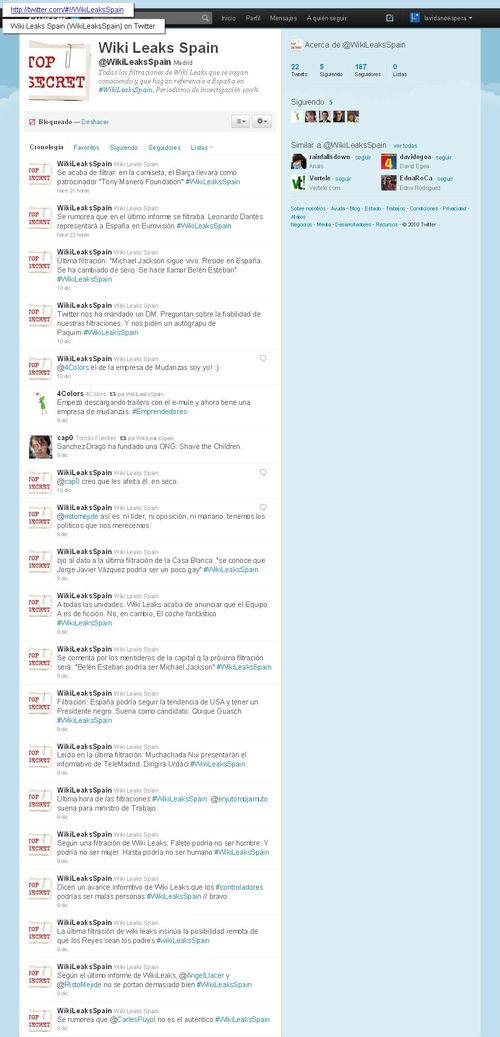 Boicot_wikileaks_twitter