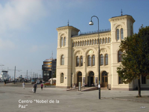 Centro_nobel_de_la_paz