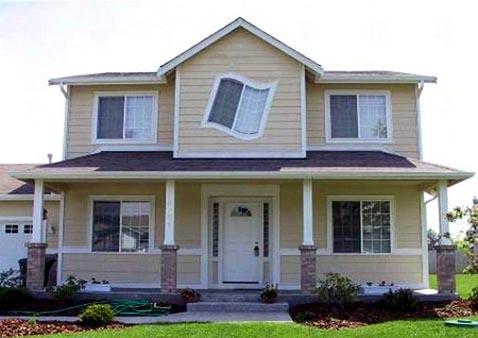 Casa-windows