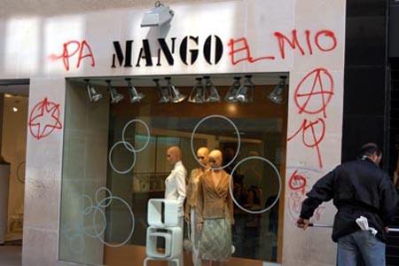 Graffiti-pa-mango-el-mio