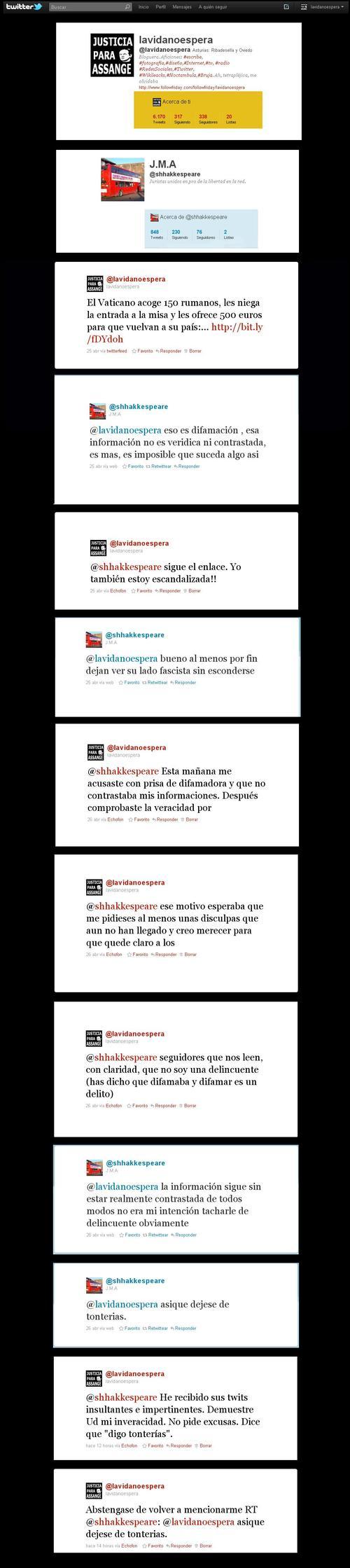Polemica_en_el_twitter