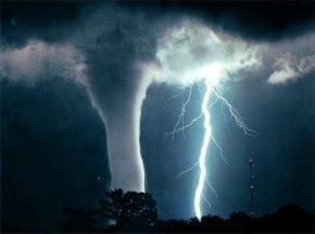 tormenta_1.jpg