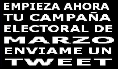 Campaa_electoral