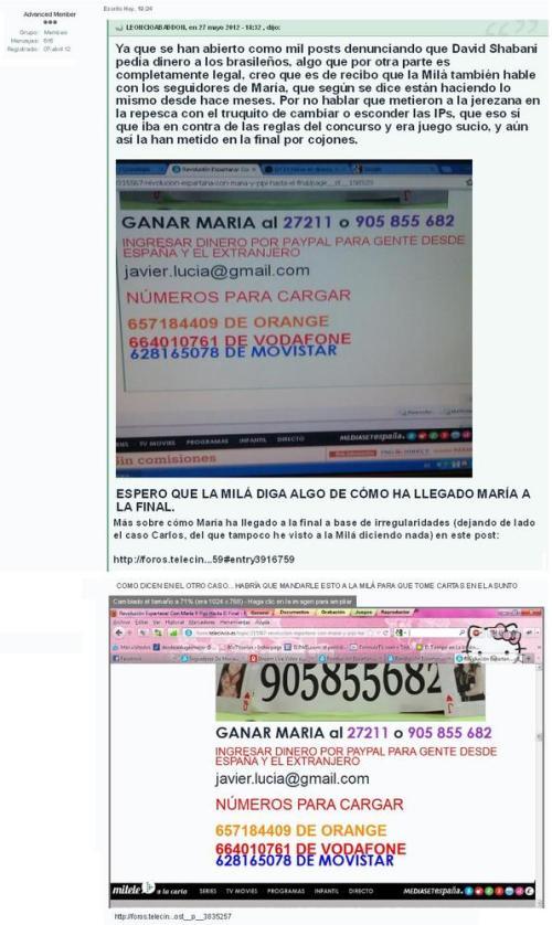 Seguidores_de_mara_-_foros_tel