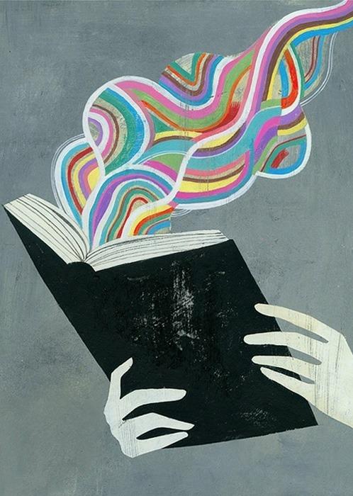 Libro_gilda