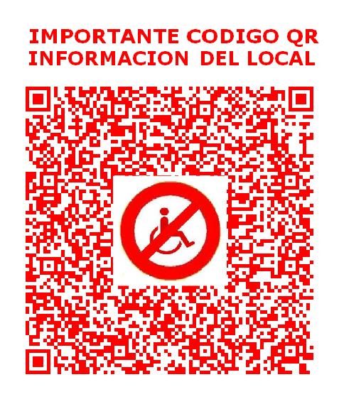 Local_que_discrimina