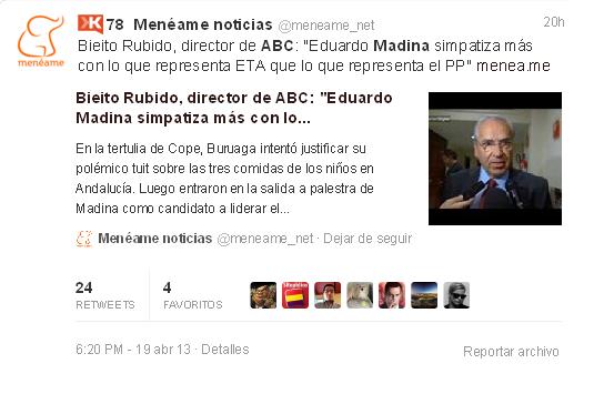 (20) Twitter - Buscar -mMadina abc