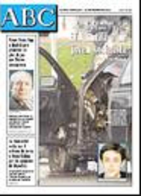 Resultados de la Búsqueda de imágenes de Google de http---hemeroteca.abc.es-prensa_pages-Madrid-ABC-2002-200202-20020220-02F20-001_low.jpg